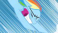 Filly Rainbow flying fast S1E23.png