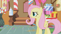 Fluttershy 'I'm a year older than you' S1E5.png