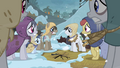 Freezing earth ponies S2E11.png