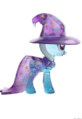 Funko Trixie Clear.png