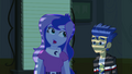 """Luna """"I appreciate you bringing these to my attention"""" EG.png"""