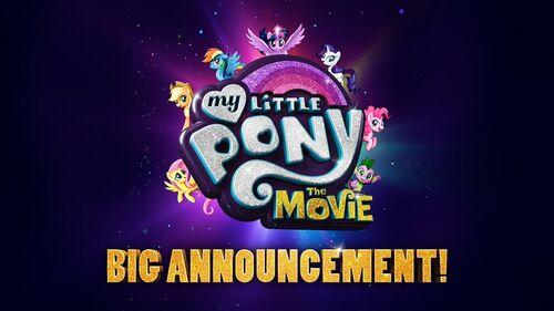 MLP-Big-Announcement!