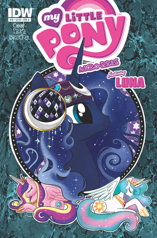 File:MLP Micro Series 10 Official Cover.png