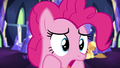 """Pinkie """"if Twilight comes home now"""" S5E3.png"""
