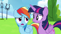 "Rainbow Dash ""no, it's my fault"" S6E24.png"