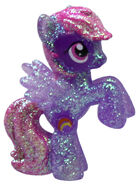 Rainbowshine Blind Bag Glitter