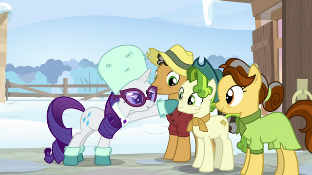 File:Rarity boops Pistachio on the nose MLPBGE.png