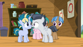 """Rumble """"they make you special in your way"""" S7E21.png"""