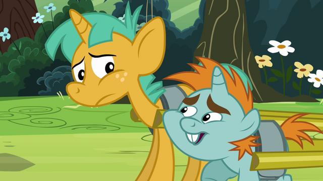 File:Snips 'I miss the days' S3E05.png