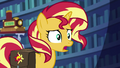 "Sunset Shimmer ""that must be stressful"" EGS3.png"
