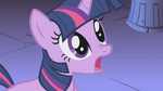 Twilight see Nightmare S1E2
