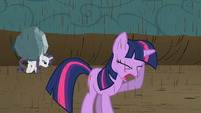 Twilight thinking S2E02