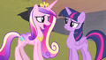 Cadance 'I know you'll always be there' S4E11.png