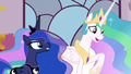 "Celestia ""it has been over a thousand years"" S7E26.png"