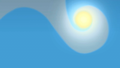 Clouds blocking the sun S1E14.png