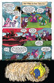 Comic issue 16 page 3.jpg