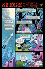 Comic issue 35 page 1
