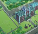 Crystal Prep Academy