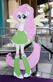 Equestria Girls life sized Fluttershy.png