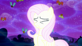 Fluttershy transforming S5E13.png