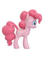 Funko Pinkie Pie