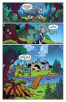 Legends of Magic issue 3 page 4