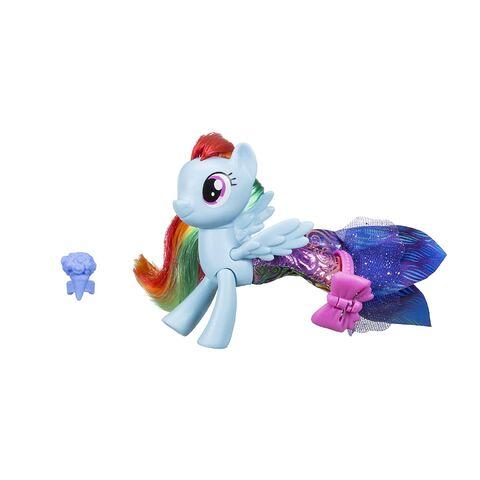 File:MLP The Movie Land & Sea Fashion Styles Rainbow Dash figure.jpg