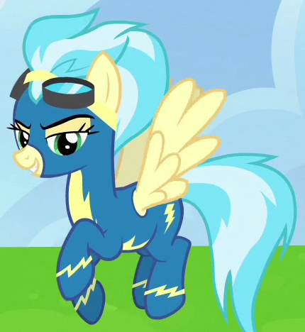 File:Misty Fly ID S6E7.png