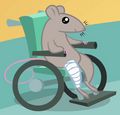 Mr. Mousey ID S1E22.png
