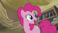 "Pinkie ""I know what Griffonstone needs!"" S5E8.png"