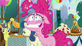 """Pinkie Pie strained """"just try some!"""" S7E23.png"""