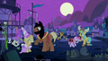 Ponyville Upset S2E4.png