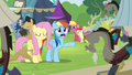 """Rainbow Dash """"seriously?"""" S4E22.png"""