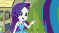 Rarity mistaking Trixie for Rainbow Dash EGDS12b.png