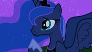 S02E04 Szczęśliwa Luna