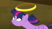 S04E04 Twilight łapie pierścień