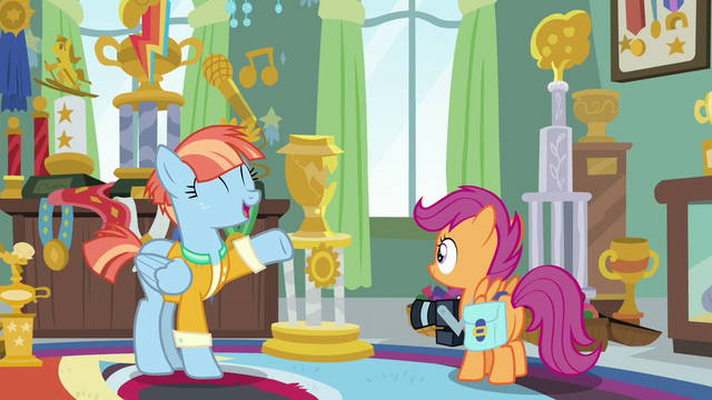 File:Windy explains trophy for Rainbow's first flight S7E7.png