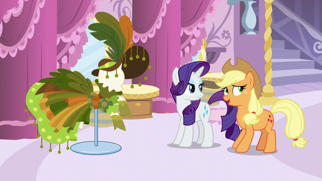 File:Applejack greatly relieved S7E9.png