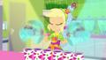 Applejack skillfully twirling her blenders SS9.png