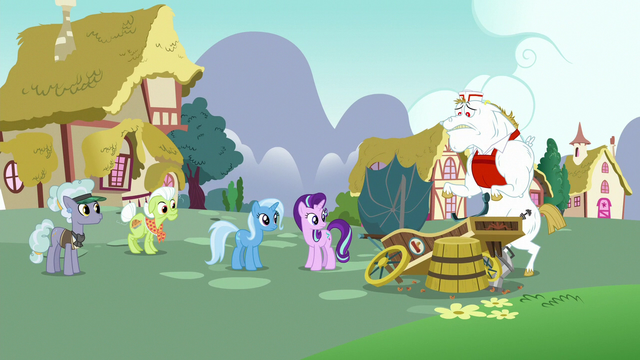 File:Bulk Biceps grieving his destroyed cart S7E2.png