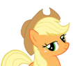Arquivo:Character navbox Hasbro Applejack.png