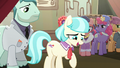 "Coco Pommel ""meant so much to me"" S5E16.png"