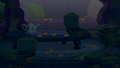Cookies scattered around a table S6E15.png