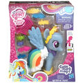 Cutie Mark Magic Fashion Style Rainbow Dash packaging.jpg