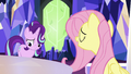 "Fluttershy ""they'd be happy to see you"" S6E25.png"