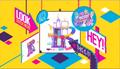 Friendship Rainbow Kingdom playset Boomerang promotion.png