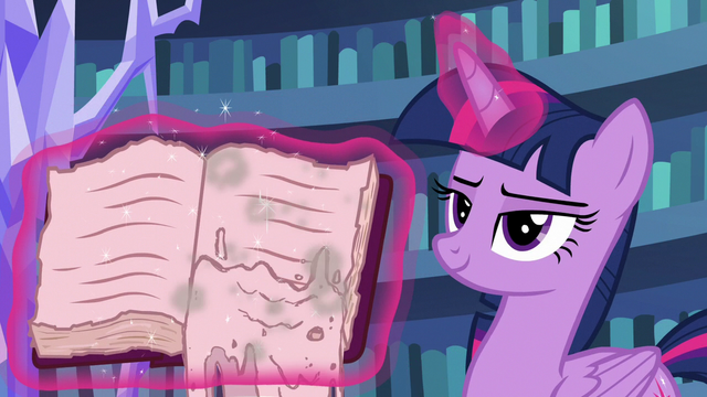 File:Friendship journal starts crumbling to dust S7E14.png
