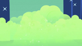 Green smoke S2E04.png