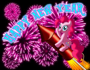 Happy new year by zantyarz-d5pz9of