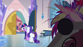 I need to Talk with Cadance S3E12.png